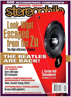 StereophileOct2009.jpg