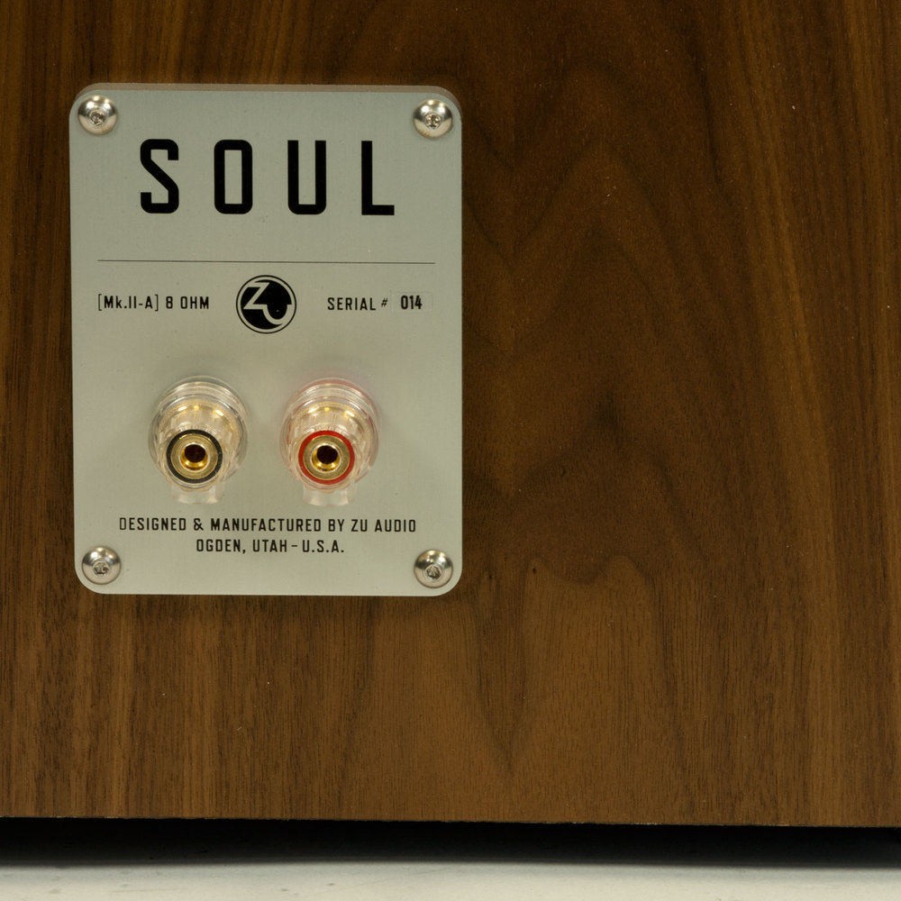 Soul10.jpg