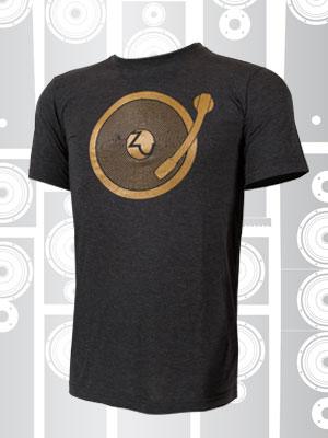 T-ShirtTeaser.jpg