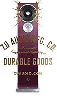 Zu Durable Goods 01