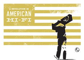 Zu Flag Poster #2