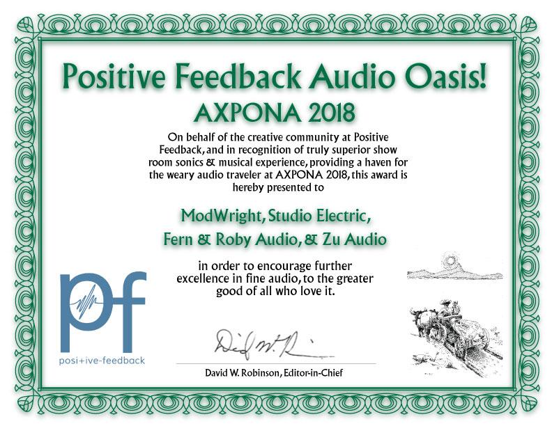 Audio_Oasis_ModWright_Studio_Electric_Zu_Fern_Roby.jpg