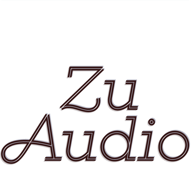 Zu Audio