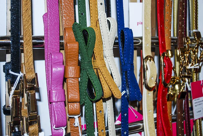 10-belts.jpg