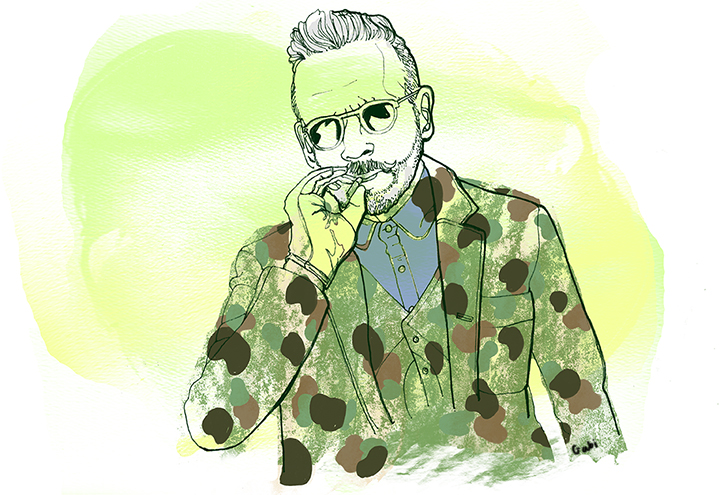 NickWooster-web.jpg