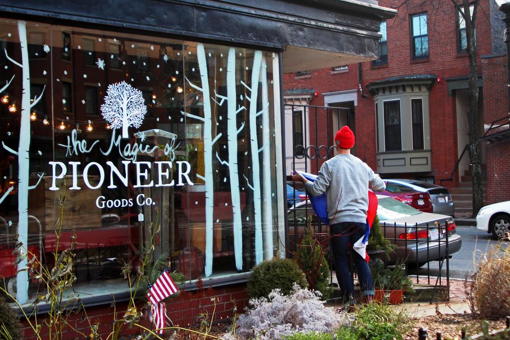 PioneerGoods7