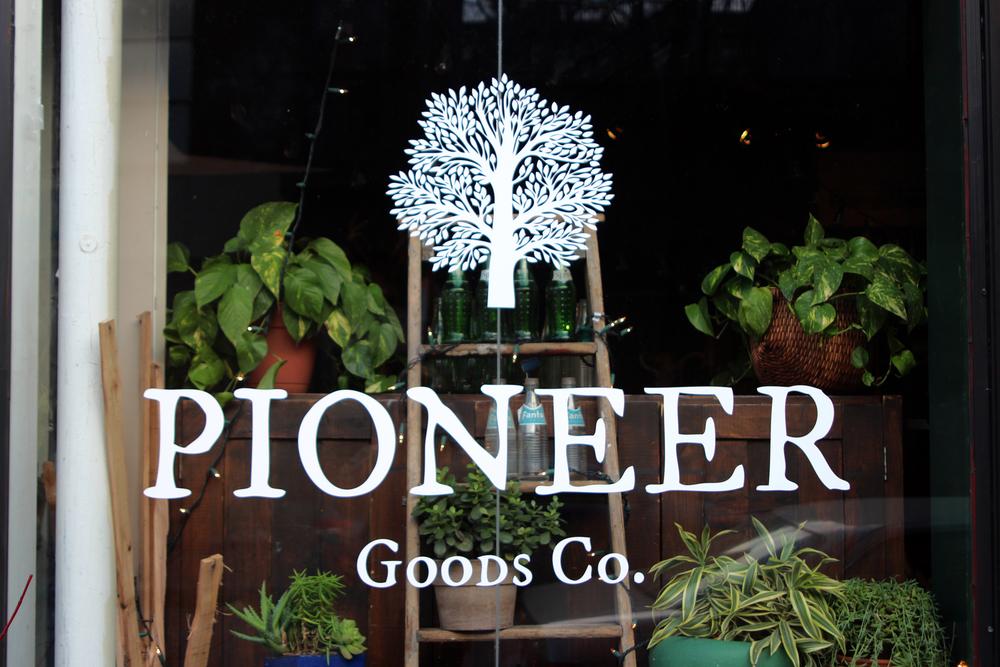 PioneerGoods9