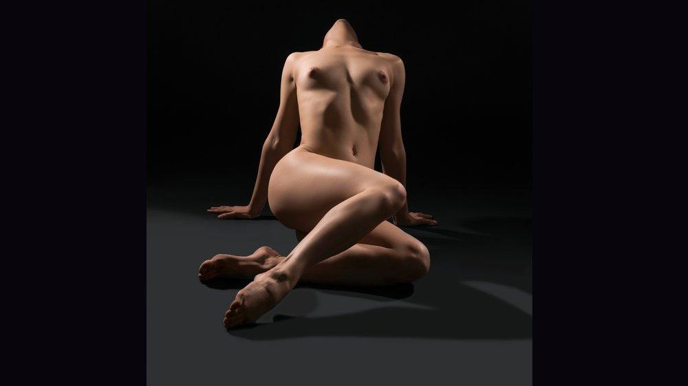 BODY3.jpg