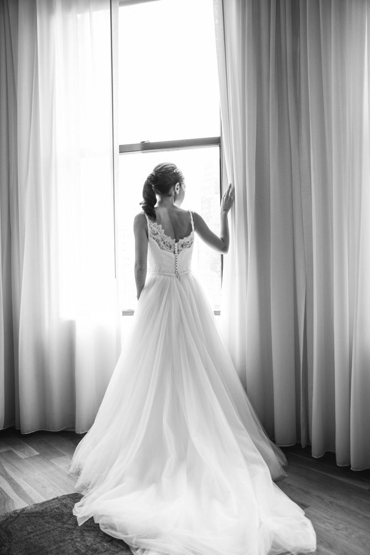 Michelle&Paul_Wedding-255.jpg