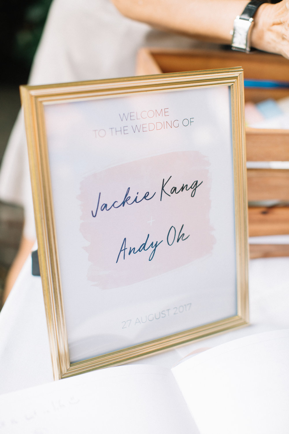 Jackie&Andy_Wedding_-618.jpg