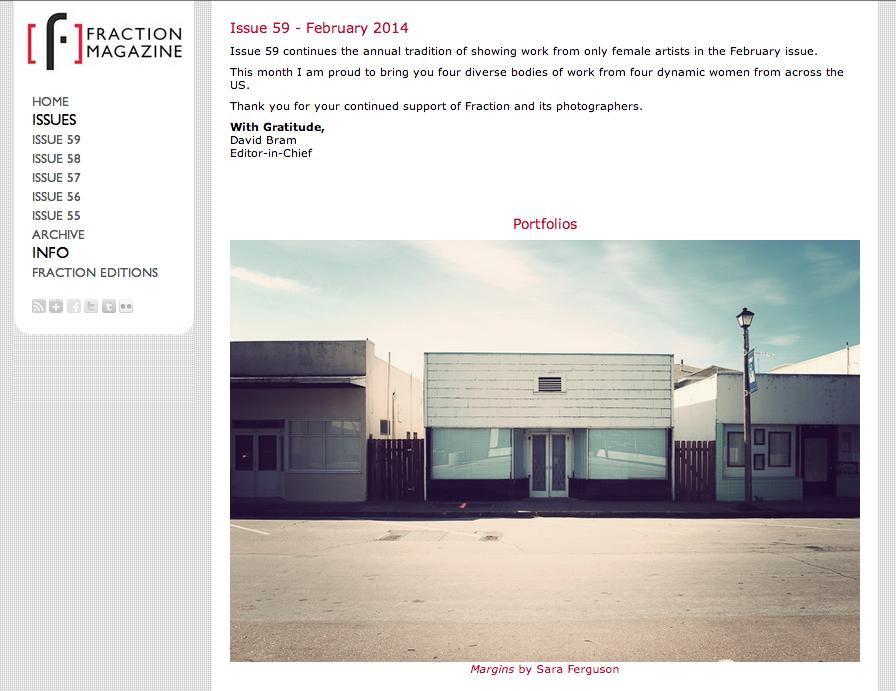 Screen Shot 2014-02-17 at 8.17.54 AM.png