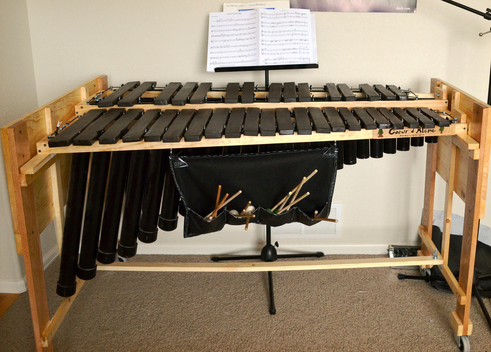 marimba002 copy.jpg