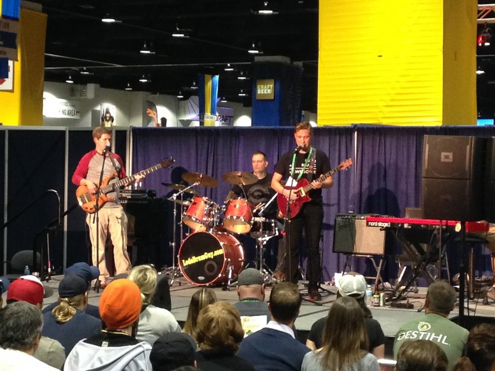 band great1AA GREAT.jpeg