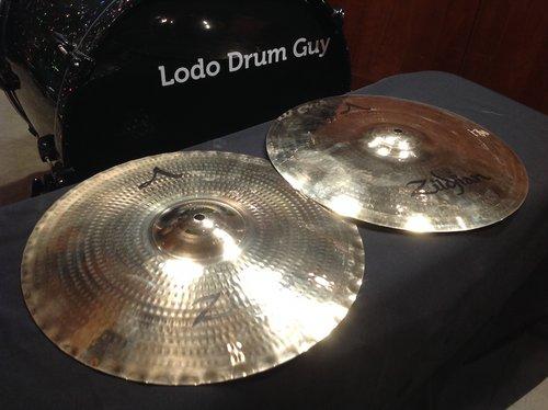 64023b62d184 Cymbals-15