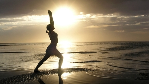qigong - Mondays at 9:30am and Wednesdays at 7pmLocation: Upper RoomCome and experience this moving (prayerful) meditation that focuses on the breath and a closer connection to the unconditional love and healing of God's universe!! Movements are (generally) slow and gentle. Find some peace, calm, happiness, strength, healing, and/or stillness inside. Come on out and try Qigong for Health and Wellness! Drop-in fee of $10. More info, Darlene Abraham dhabraham@shaw.ca.