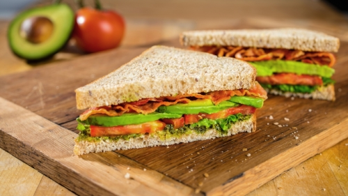 sandwich bee - Monday, June 26 at 9amLocation: Midlands LinkJoin us to prepare about 40 loaves of sandwiches for the Drop-in-Centre on the last Monday of each month. We gladly accept fillings or any offerings of condiments which can be brought into our fridge and labeled
