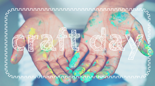 craft day - Saturday, July 15 at 10amLocation: Midlands LinkPlease join us for a day of fellowship and a potluck lunch while working on those uncompleted projects you would like to get finished. Door is open by 10am and we would love to have you come and share all or part of the day with us.   Normal 0     false false false  EN-US X-NONE X-NONE                                                                                                                                                                                              /* Style Definitions */  table.MsoNormalTable 	{mso-style-name: