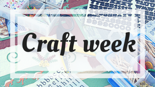 craft week - Saturday, August 10-19 at 9am each dayLocation: Lower Hall       Bring whatever crafts you want, lots of tables to set up on; leave your items there for the week, come and go as you can. We all bring something to contribute for food during the week for meals. Tea and coffee will be on hand. We hope you can join us for a week of fun, fellowship and crafting !   Normal 0     false false false  EN-US JA X-NONE                                                                                                                                                                                              /* Style Definitions */  table.MsoNormalTable 	{mso-style-name: