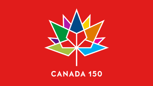 office closed - Monday, July 3 at 20pmThe office will be closed for the Canada Day long weekend. Enjoy the celebrations!