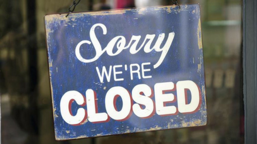 office closed - Monday, August 7 at 20pmThe office will be closed for the Heritage Day long weekend. Enjoy the celebrations!