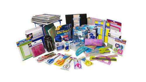 school kits program  [or] - Sunday, September 10 through Sunday, October 15Your Outreach Team works hard to respond to God's call to help those in need, either in our own community or around the world. Once again, we are asking for your generous support in filling School Kits for distribution to destitute, poor and needy children both in Canada and overseas. When we give a child an education, we are giving them the opportunity to grow and support themselves and others with the goal to break the poverty cycle they are trapped in. Please visit the table outside the Chapel and pick up your School Kit bags, requirement list and instructions. If you are not able to completely fill the bag with the list of items, please bring them back with whatever you are able to assist and we can help with the extras to complete the bag.