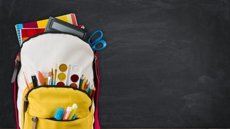 blessing of backpacks  [f&s] - Sunday, September 10 at 10:30amLocation: Sanctuary       It's back to school, work, and other aspects of our life this fall so bring your backpacks, briefcases, purses, bags or whatever it is you carry around with you and we'll fill it with blessings for a wonderful year.     Normal 0     false false false  EN-US JA X-NONE                                                                                                                                                                                               /* Style Definitions */  table.MsoNormalTable {mso-style-name: