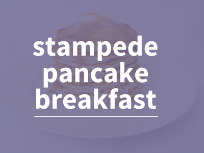 stampede pancake breakfast.png