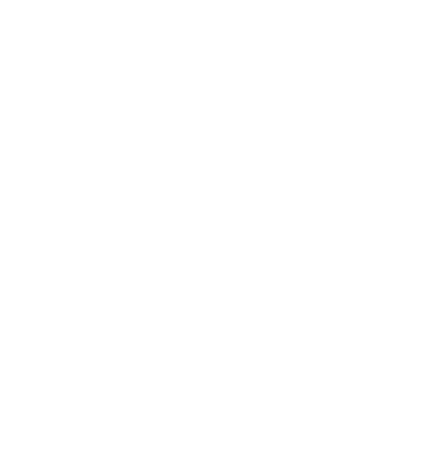 M Grille