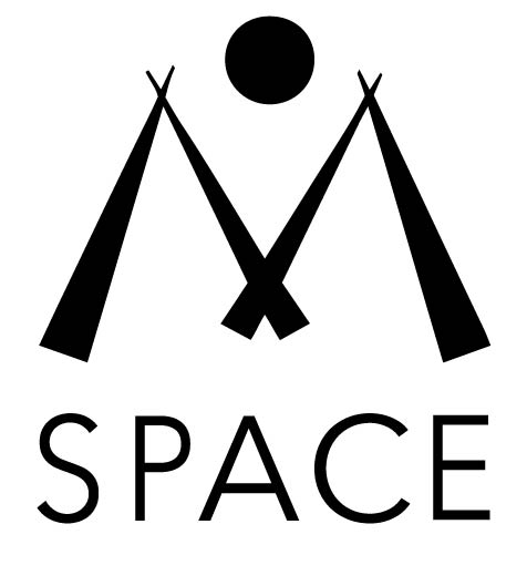 M Space | Modern Event Space
