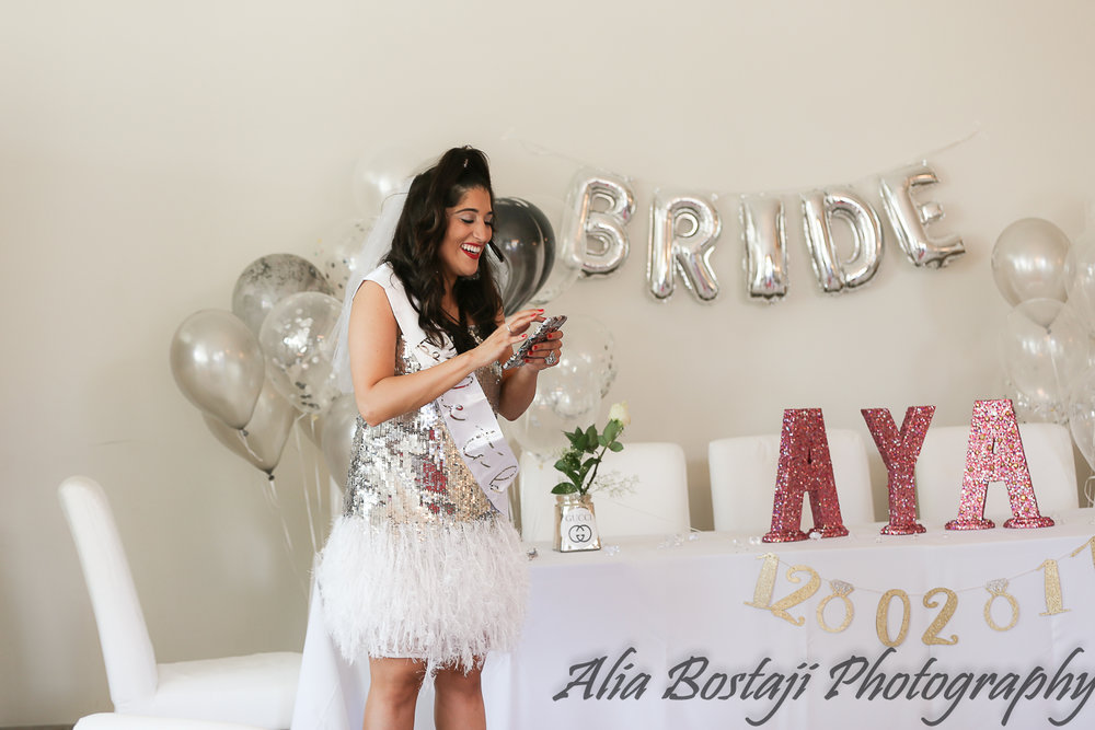 A2F Bridal Shower 3.jpg