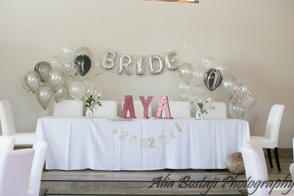 A2F Bridal Shower Stage.jpg