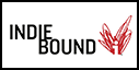 indie bound button.png