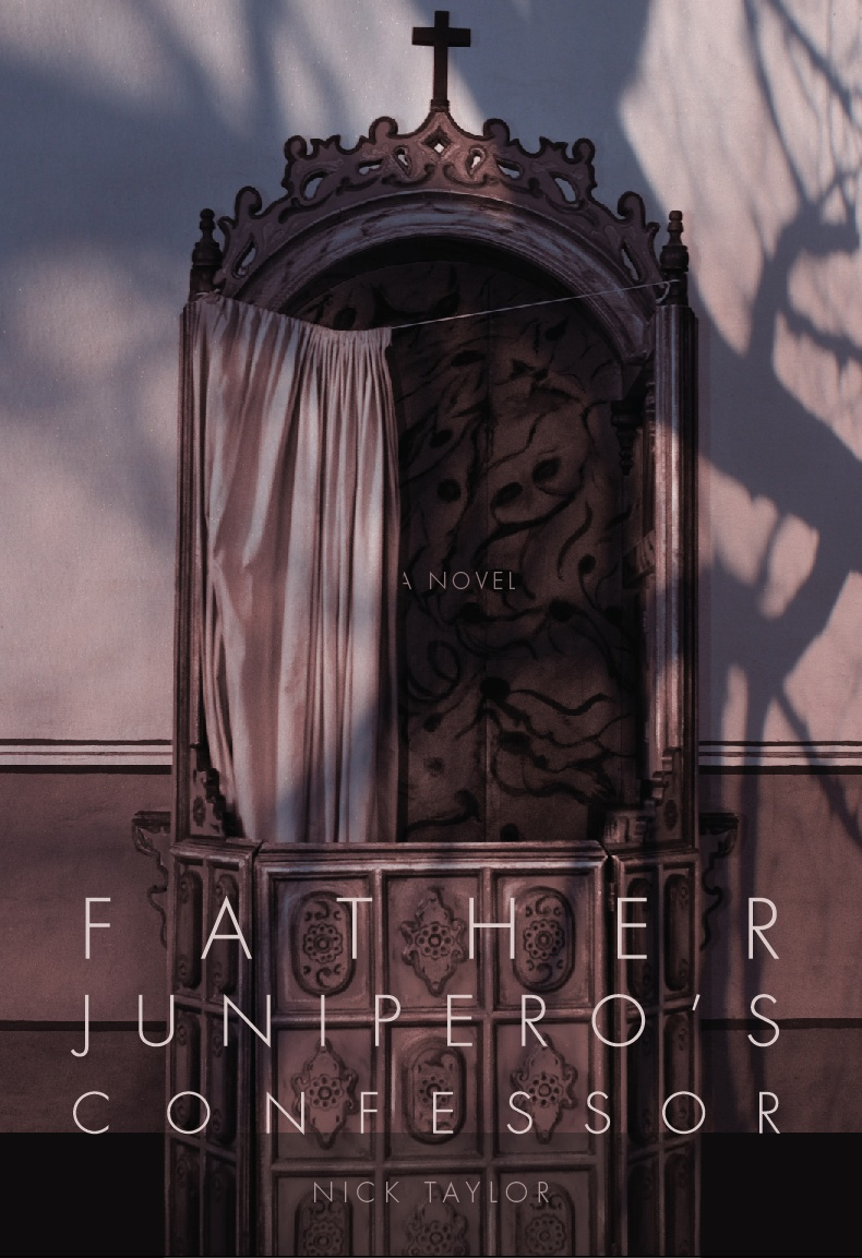 Father Junipero Confessor COVER.jpg