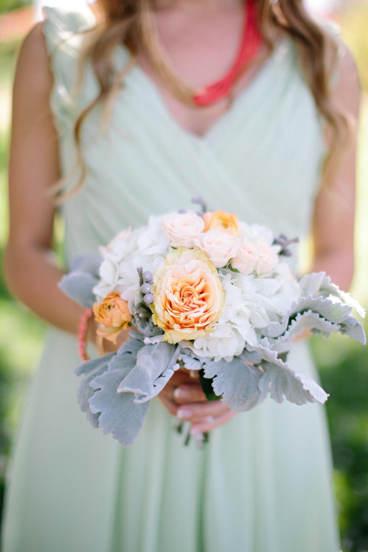jenny-reid-wedding-10.jpg
