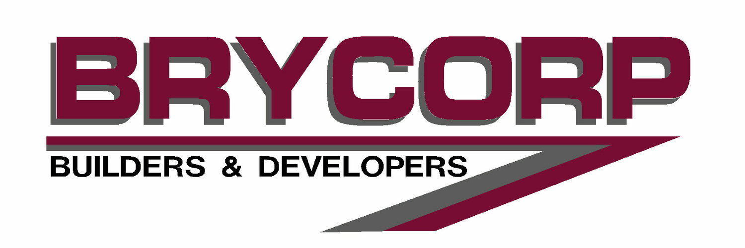 Brycorp Builders
