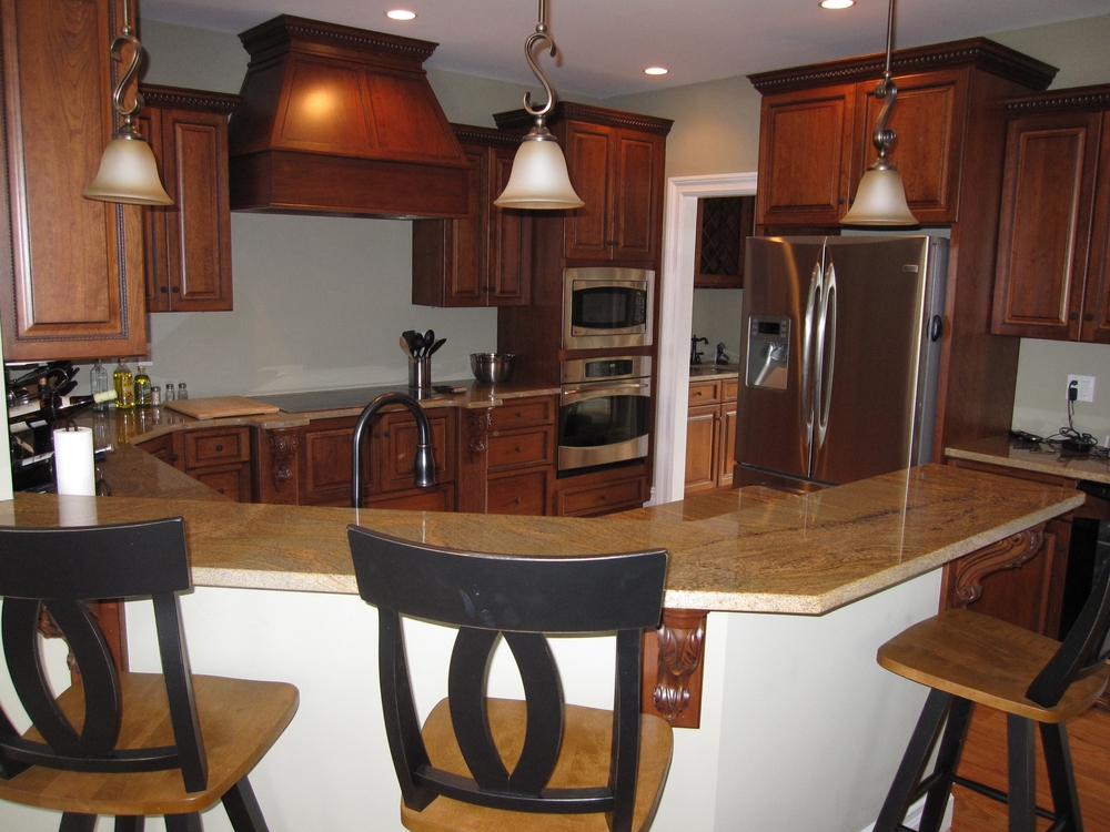 13 Farmridge Kitchen2.JPG