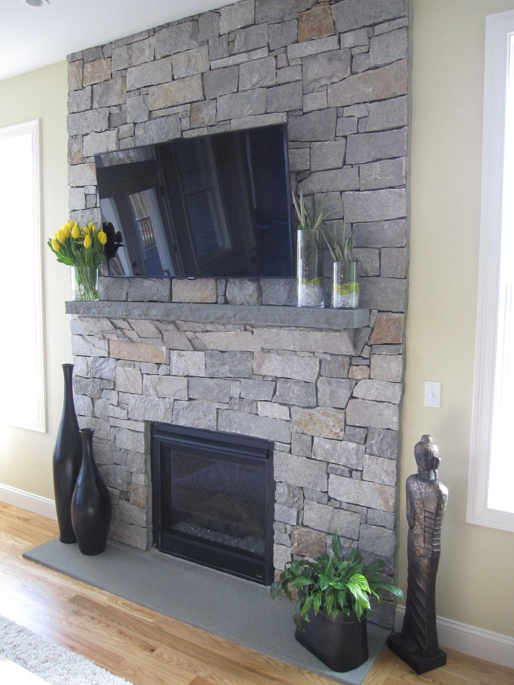 Wallace Fireplace.JPG
