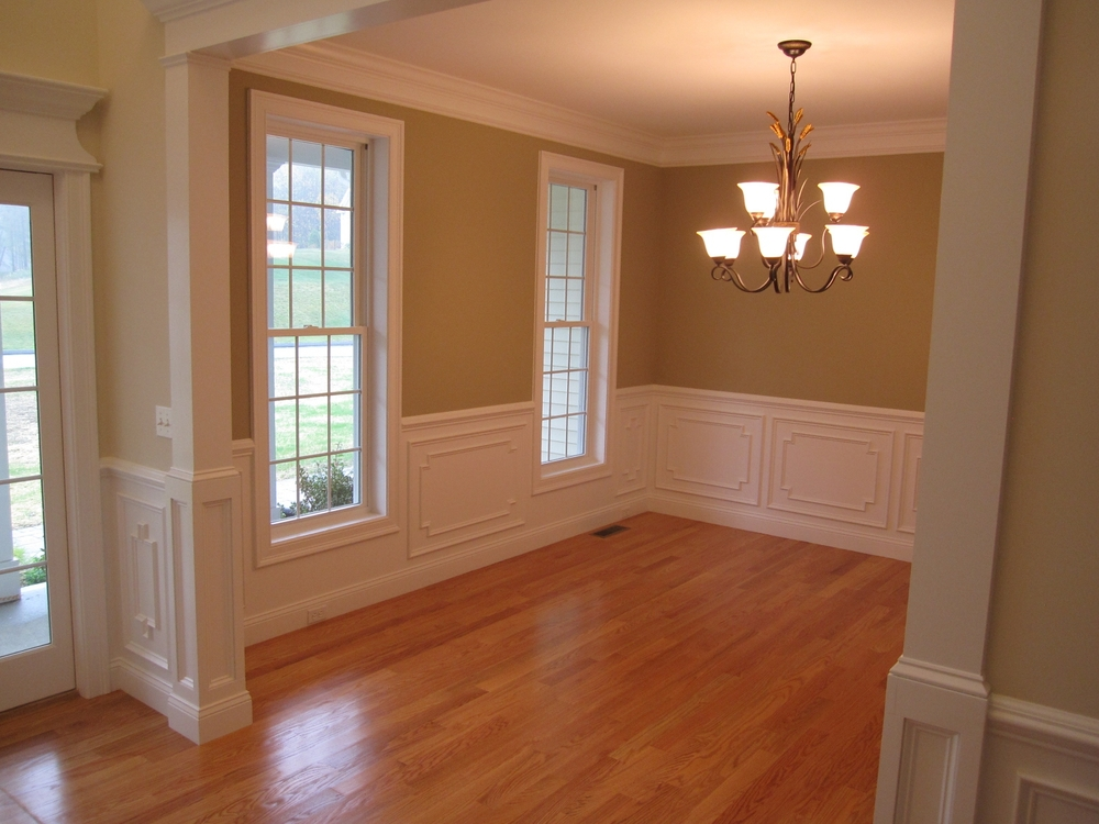 lot 4 mews Diningroom.JPG