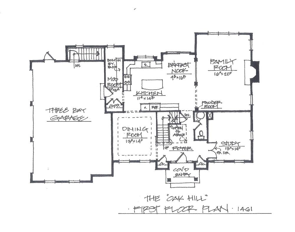 Oak Hill- 1st Floor.jpg