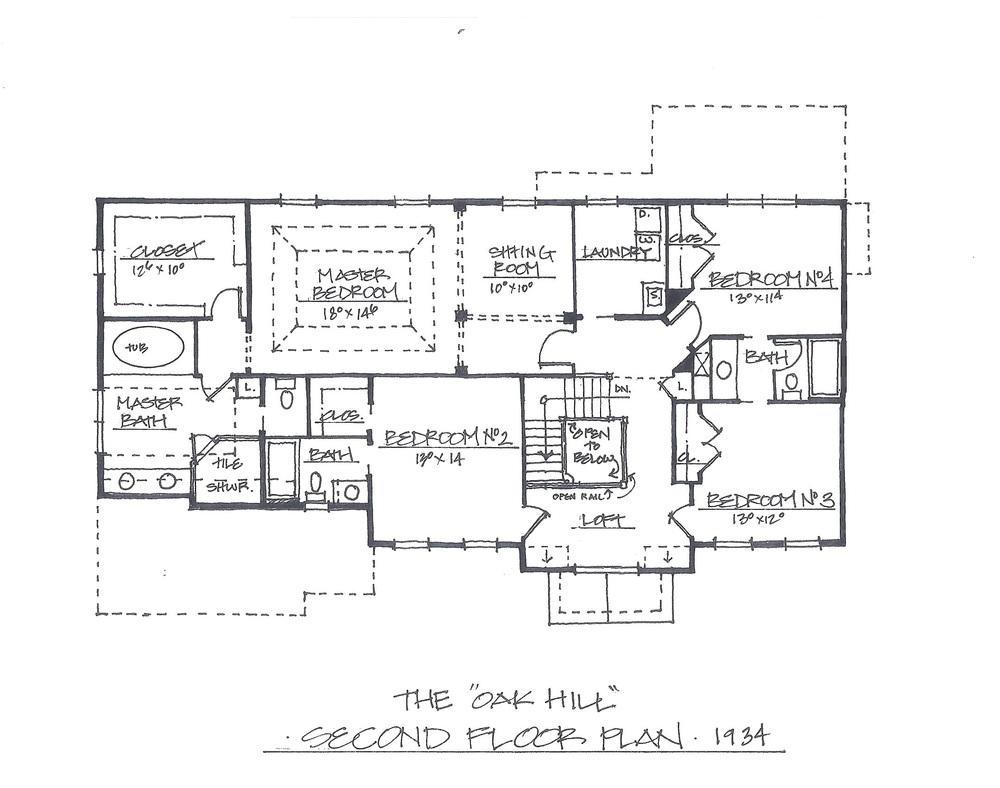Oak Hill- 2nd floor.jpg