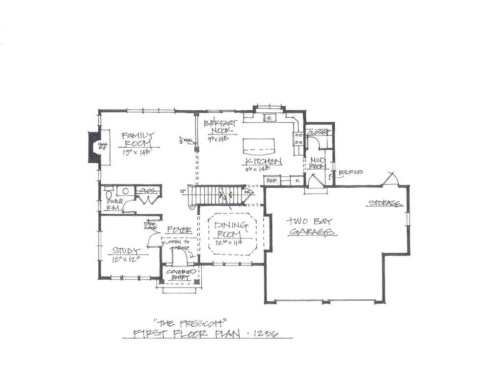 Prescott- 1st Floor.jpg