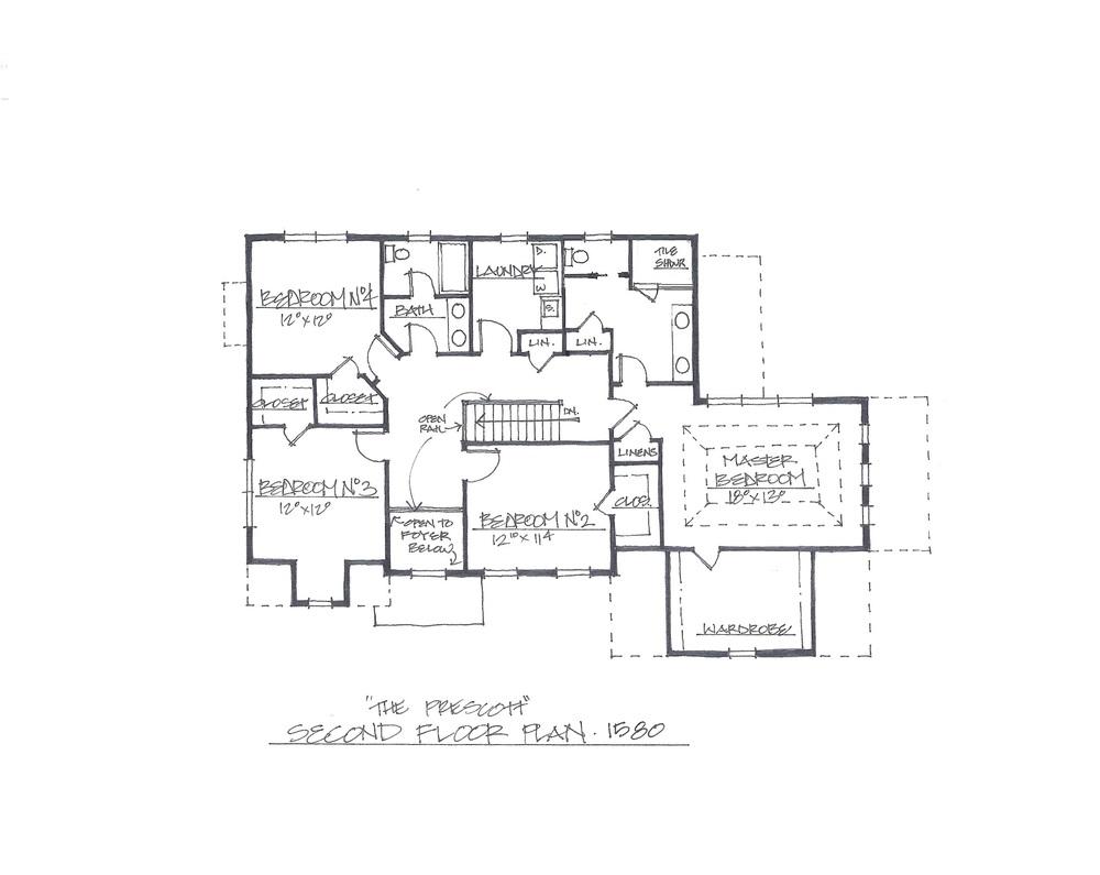 Prescott- 2nd Floor.jpg