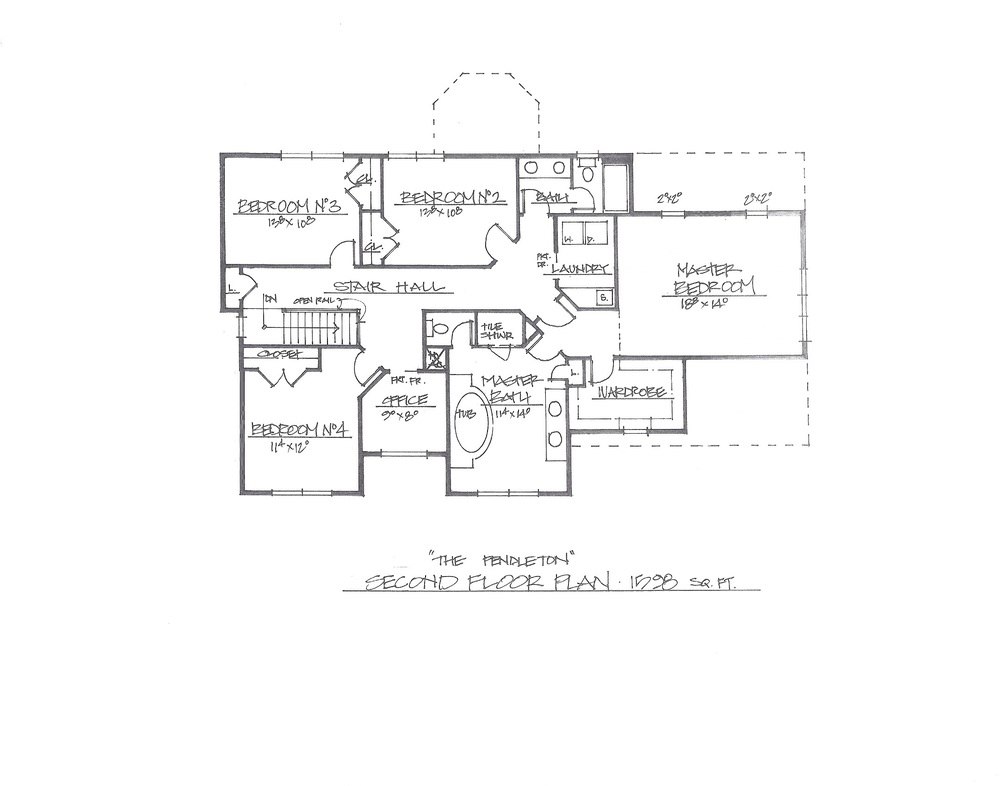 Pendleton- 2nd Floor.jpg