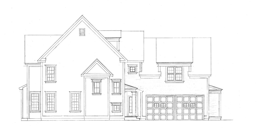 Listing- Newport Side Elevation.jpg