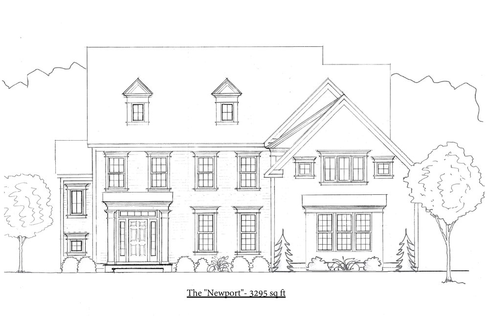 Listing- Newport Elevation-2.jpg