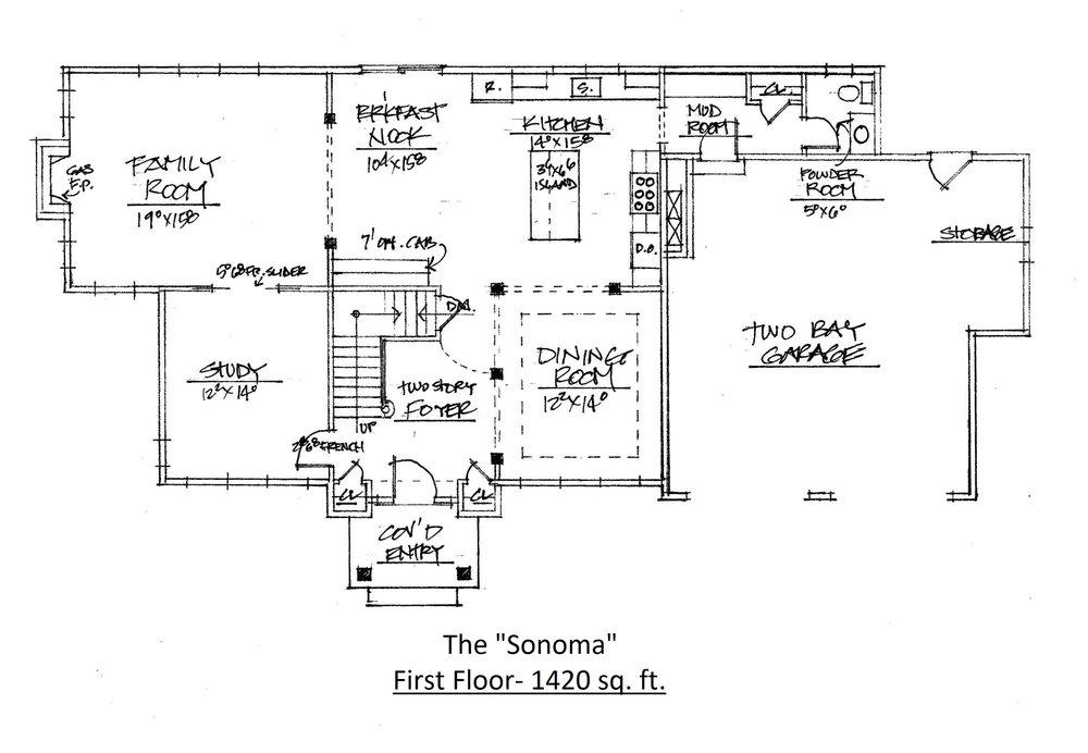 Sonoma- First Floor.jpg