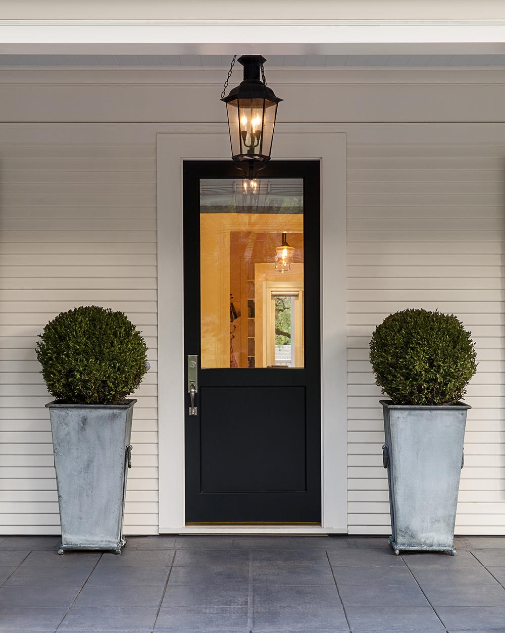 PROSPECT FRONT DOOR.jpg
