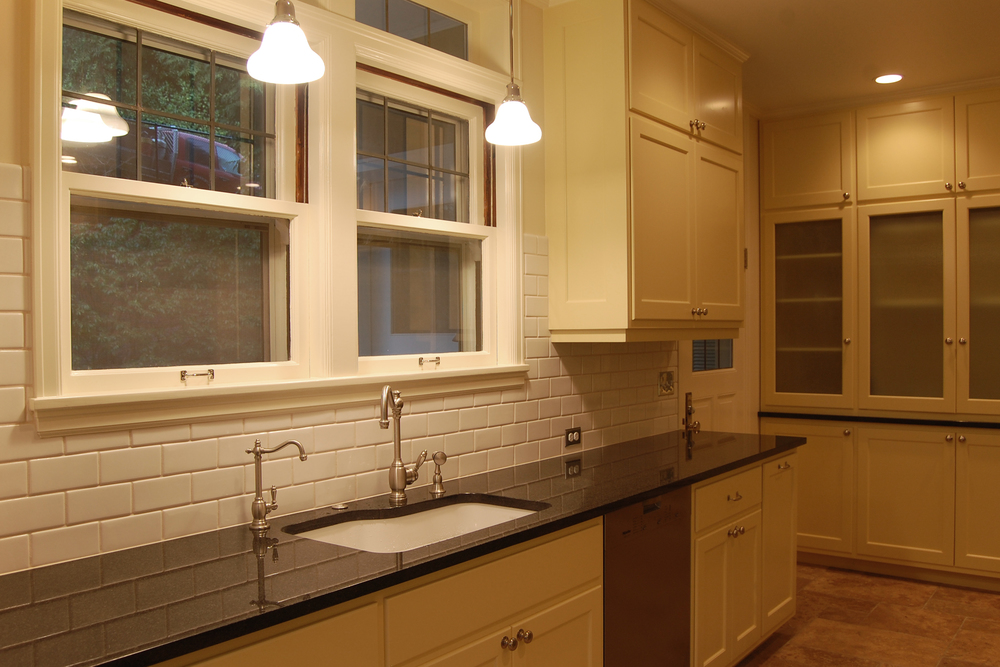 vista_kitchen_13