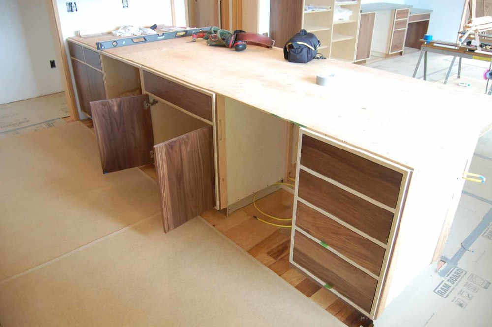 skyline_june_kitchen_03.JPG