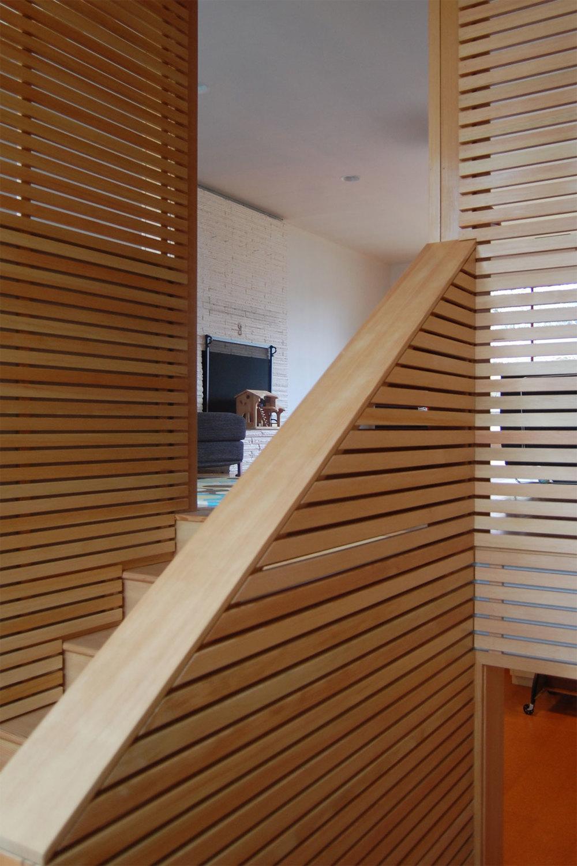 walsh_stair_02.jpg
